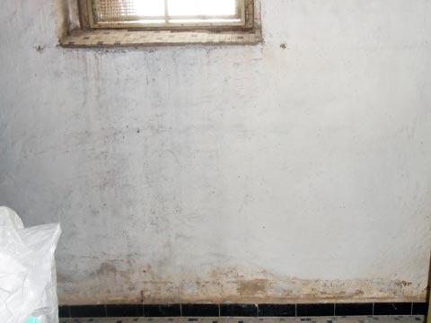 schimmel in wedemark sachverst ndige spart falsche sanierung. Black Bedroom Furniture Sets. Home Design Ideas