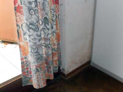 schimmel bad fallingbostel sachverst ndige spart falsche sanierung. Black Bedroom Furniture Sets. Home Design Ideas